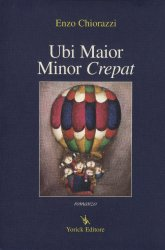 Ubi_major_minor_crepat